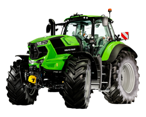8 series minto ag #alwaysontractor